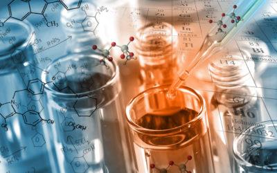 COVID-19 Immunity and Testing Updates