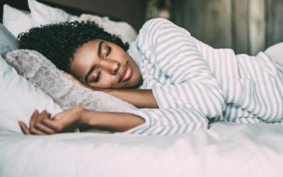 How to Get Better Sleep: Ask the Sleep Doctor