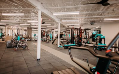 In The News: Benessair Offers a Cutting-Edge, Customized Path to Overall Wellness