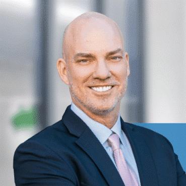 Dr. Matthew Crooks